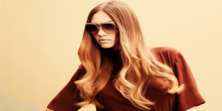 Long Hair13