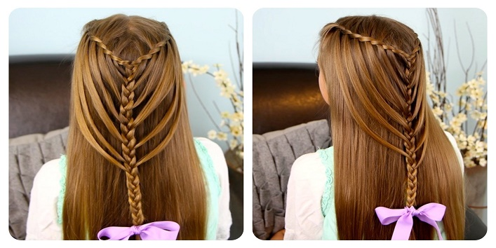 Long Hair15