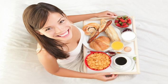Lose Weight Without Dieting2