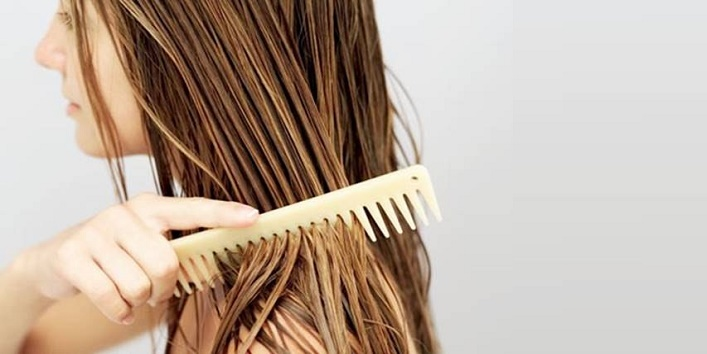 Hair care During Monsoon1