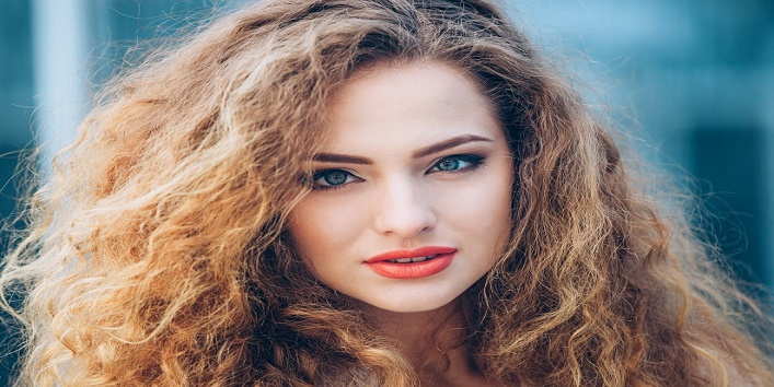 Hair care During Monsoon4