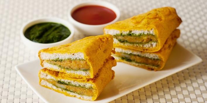 Bread Pakora1