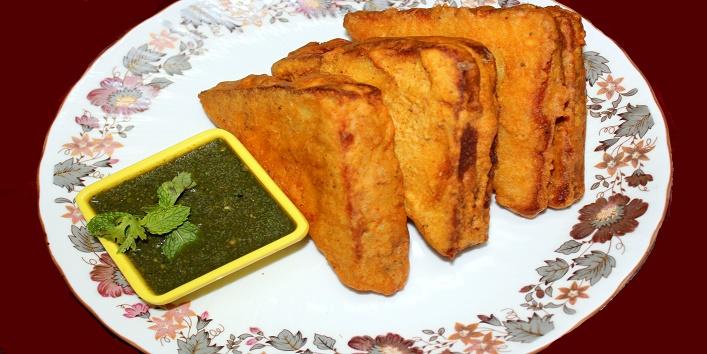 Bread Pakora2