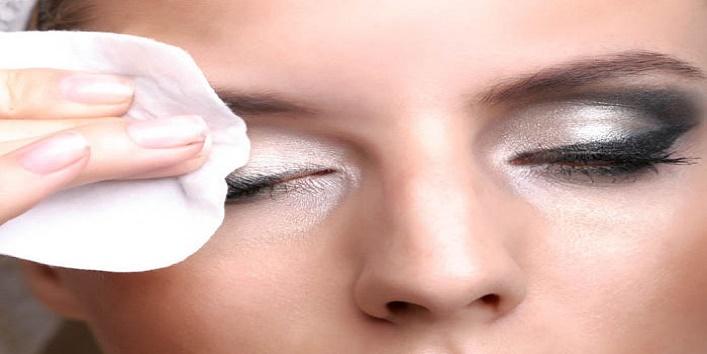 Remove Makeup5