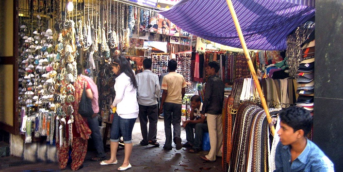 places to Enjoy in Delhi Without Spending Money5