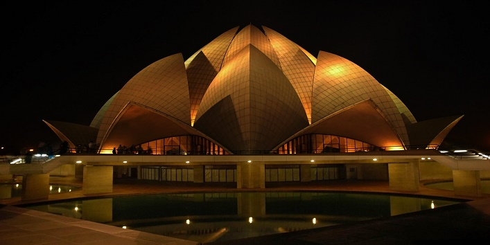 places to Enjoy in Delhi Without Spending Money8