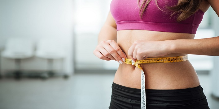 How Potatoes Can Help Lose Weight3