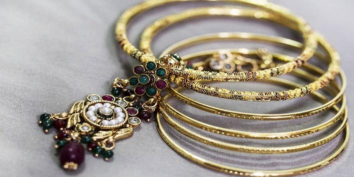 Jewellery Care1