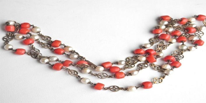 Jewellery Care4