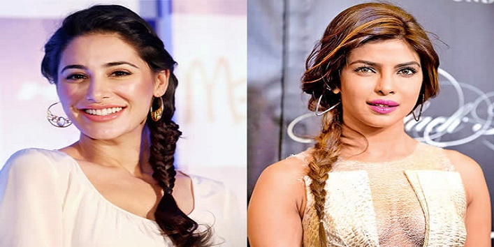 Bollywood Hairstyles4