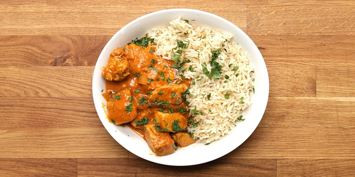 Indian Dishes9