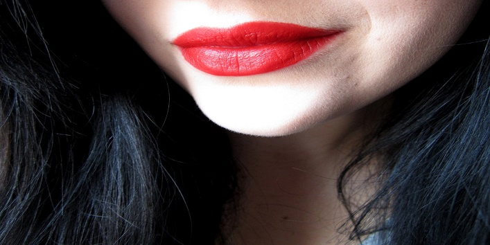 Lipstick Shades2
