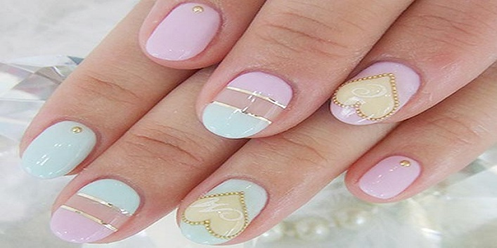 nail-trends1