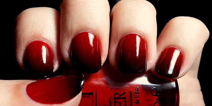 nail-trends2