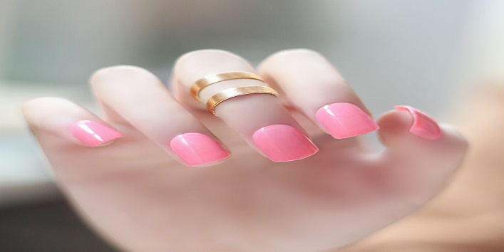 nail-trends6