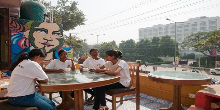 cafes-in-india2