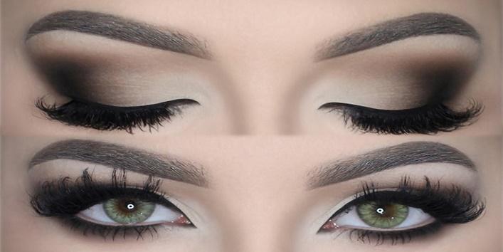 party-eye-makeup1