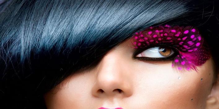 party-eye-makeup3