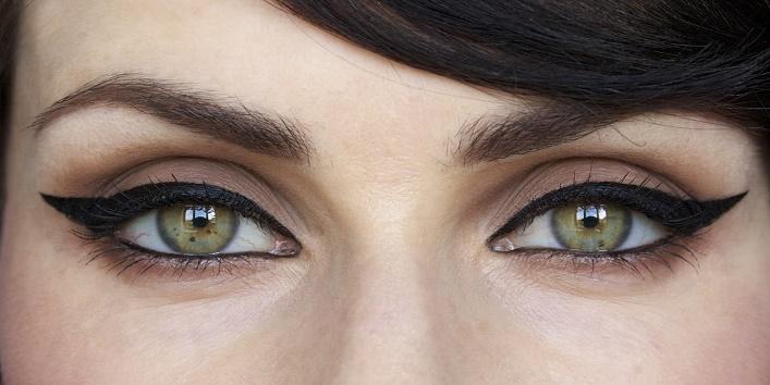 party-eye-makeup4