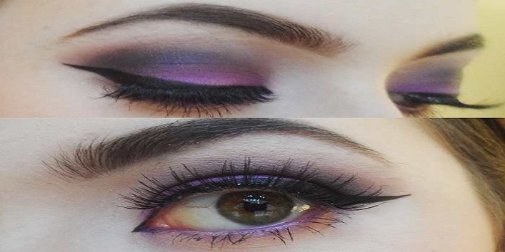 party-eye-makeup5