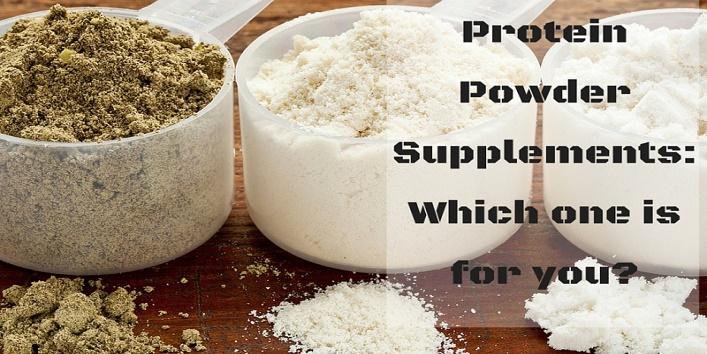 health-supplements5