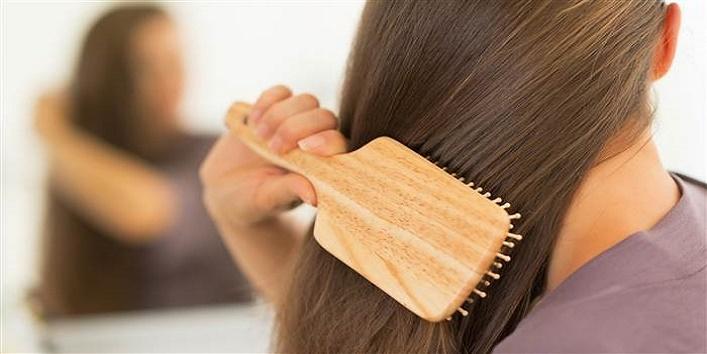 haircare-mistakes3