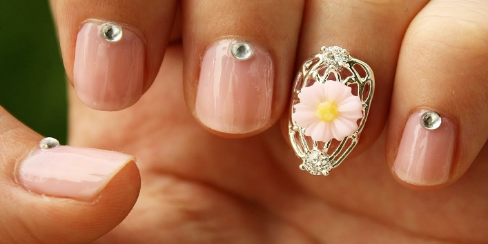 nail-art-trends-for-navratri8
