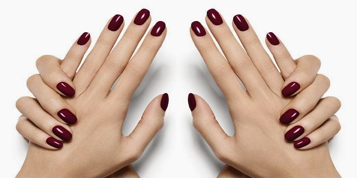 cool-nail-colours2
