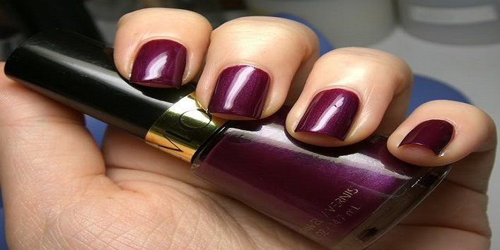 cool-nail-colours3