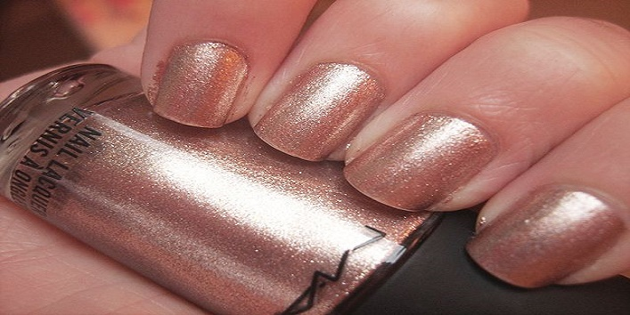 cool-nail-colours5