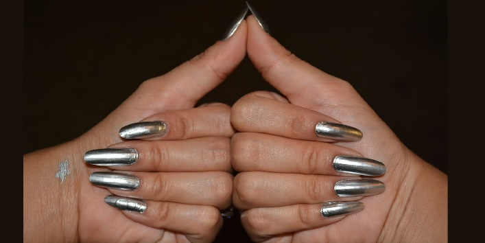 cool-nail-colours7