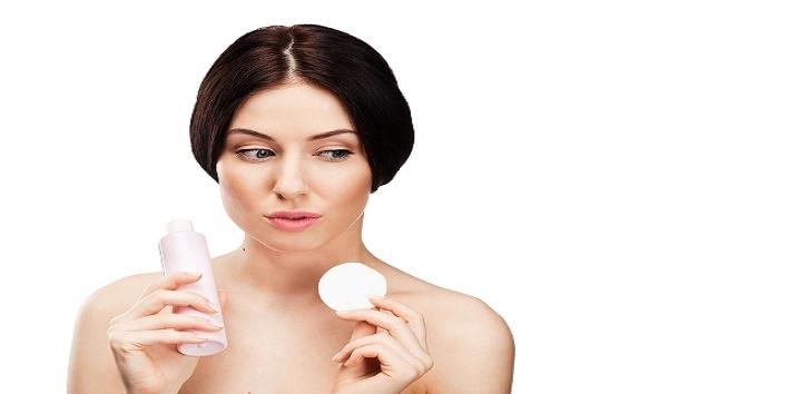 oily-skin-tips1
