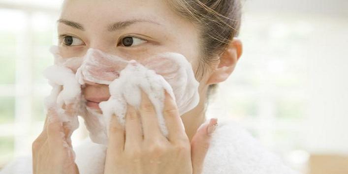 oily-skin-tips3