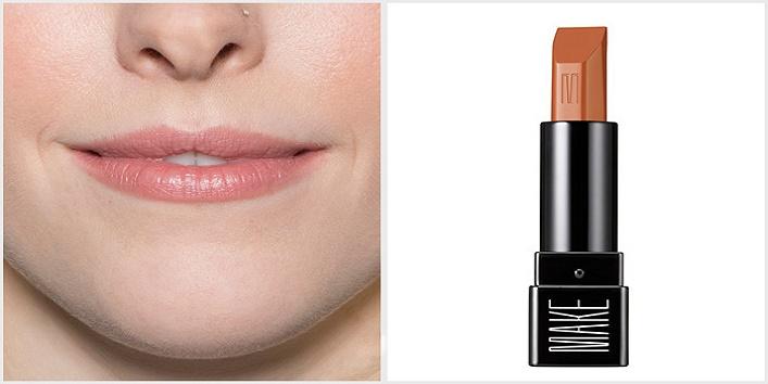 nude-lipstick2