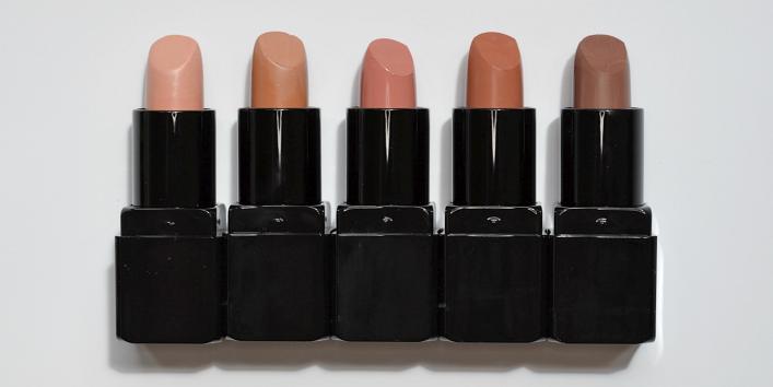 nude-lipstick4