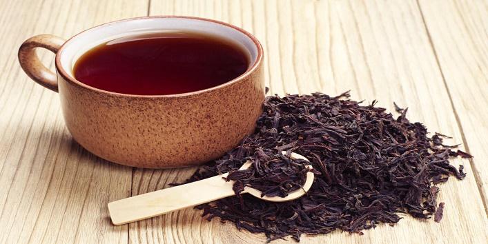use-black-tea-for-grey-hair3