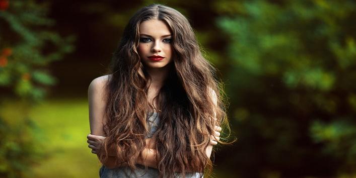 use-black-tea-for-grey-hair6
