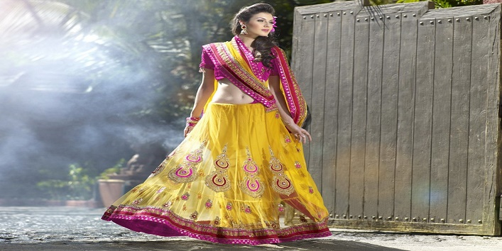 bridal-lehenga-according-to-your-skin-tone7