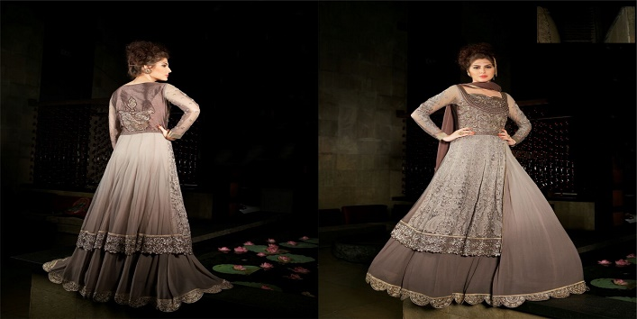 bridal-lehenga-according-to-your-skin-tone8