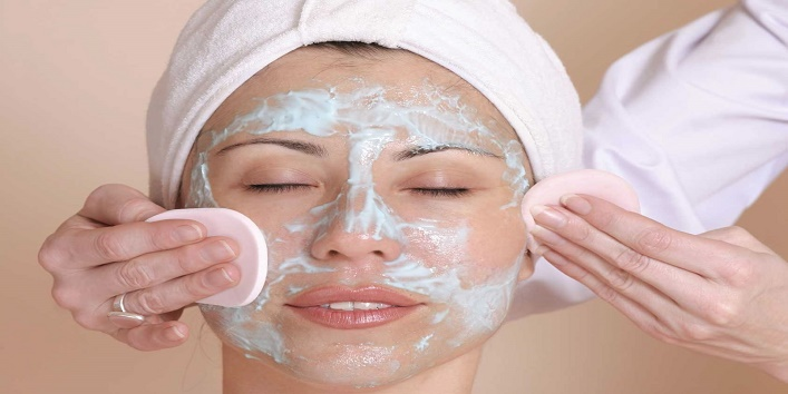 bleach-your-face-at-home1