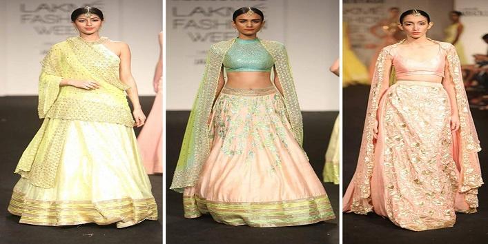 bridal-lehenga-designs3