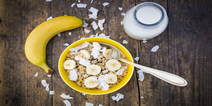 bananas-to-lose-weight-5