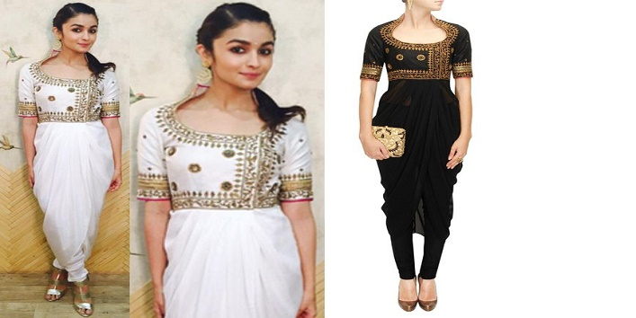 diwali-outfits6