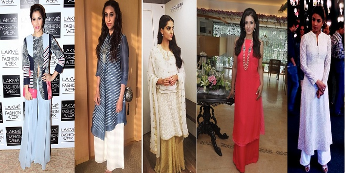 diwali-outfits8