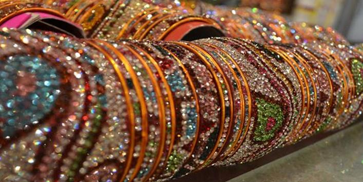 bangles-for-diwali-2