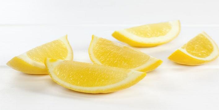 slice-lemon1