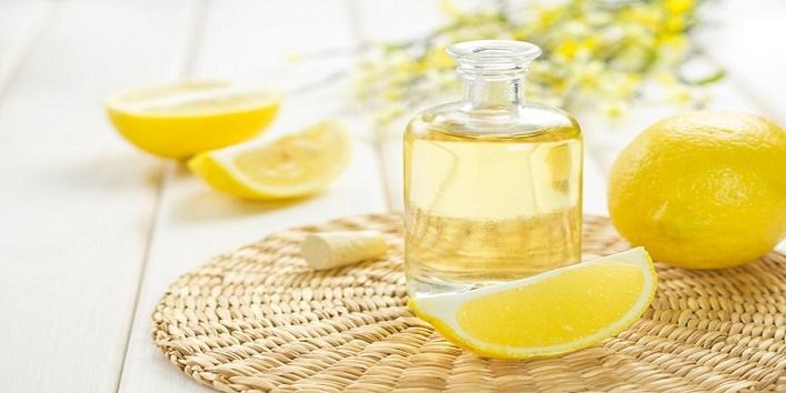 slice-lemon2
