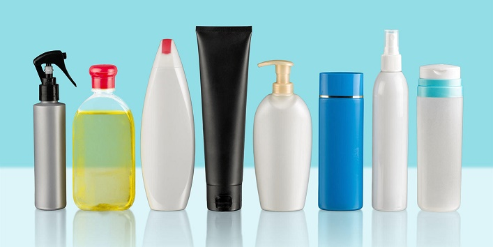 products-may-cause-more-harm-than-good3