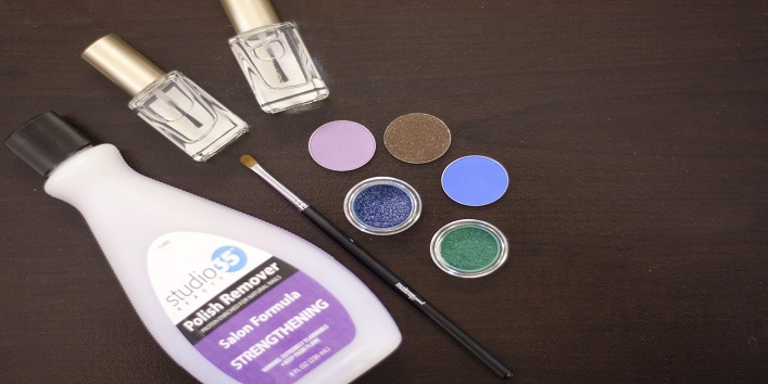 beauty-products5