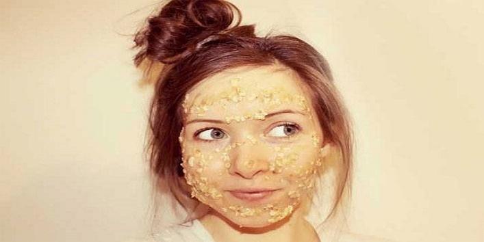oatmeal-and-baking-soda-facial-scrub-1